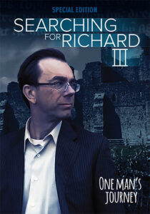Who really was Richard III?
